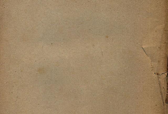 8 Free Original Hi-Res Old Brown Paper Textures