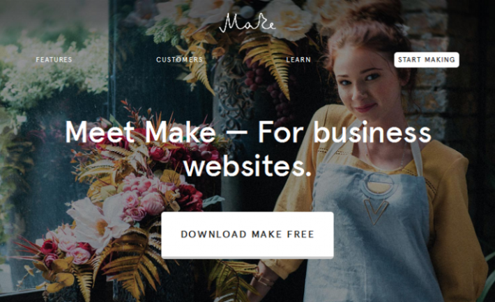 Top 10 Free WordPress Themes for WooCommerce