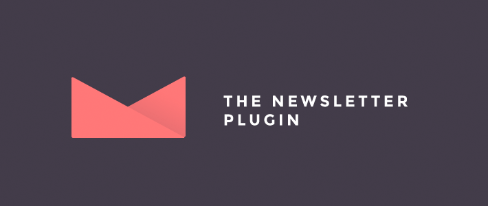 10 Top WordPress Email Newsletter Plugins To Get More Email Subscribers