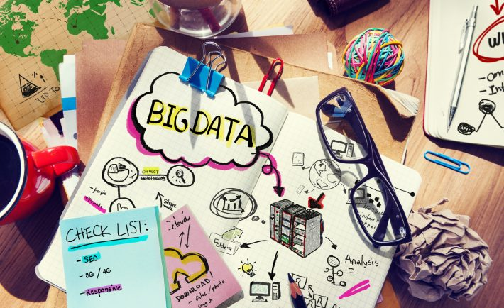 Key Things To Know About The Role Of Big Data In Validating & Measuring UX