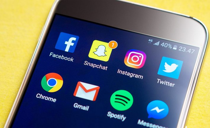 9 Social Media Marketing Tips to Deliver Better Results