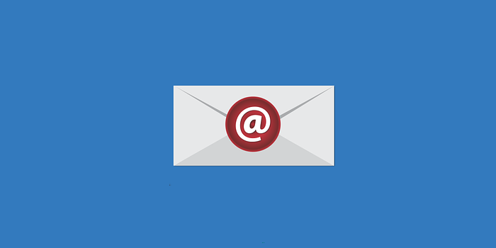 Best WordPress Plugins for Boosting your Email Marketing Efforts